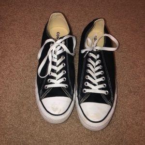 Men's Converse Sneakers - VERY GOOD Condition